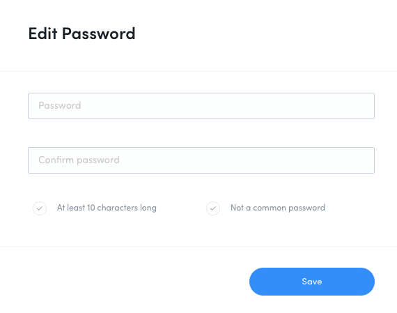 Password_change_Edit_password_page.png