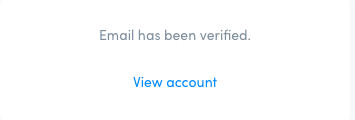 email_address_verified_address.png
